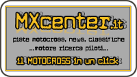 MXcenter.it - TU sei la differenza
